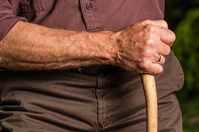 前腕 筋肉