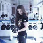 トレーニング ポジティブ ネガティブ
