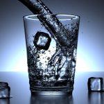 筋トレ中には水分補給は必須!どの位飲めば良いの?