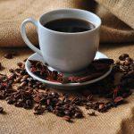 カフェイン 筋肉