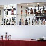 筋トレ後のアルコールは避けた方が良い?筋肉と飲酒の関係とは?