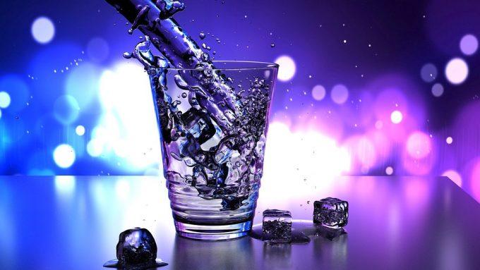 プレワークアウト 飲み方