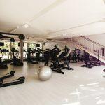 フリーウェイトとマシントレーニングの違い!どっちが筋肉が付きやすい?