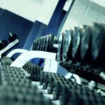 筋トレの効果を知るためには腕周りや脚周りを計るのが有効!