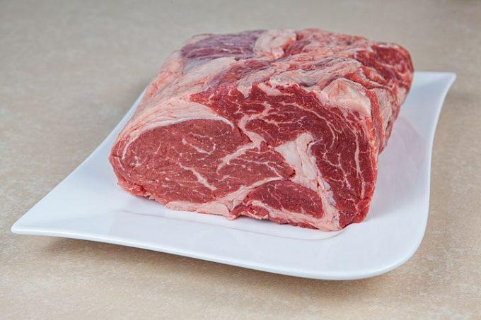 ジム ダイエット タンパク質