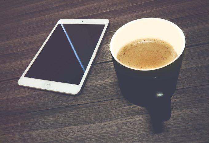 MCTオイル 完全無欠コーヒー